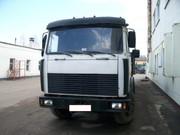 МАЗ-54323 99 г.в.
