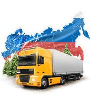 Доставка грузов . Беларусь - Россия - СНГ